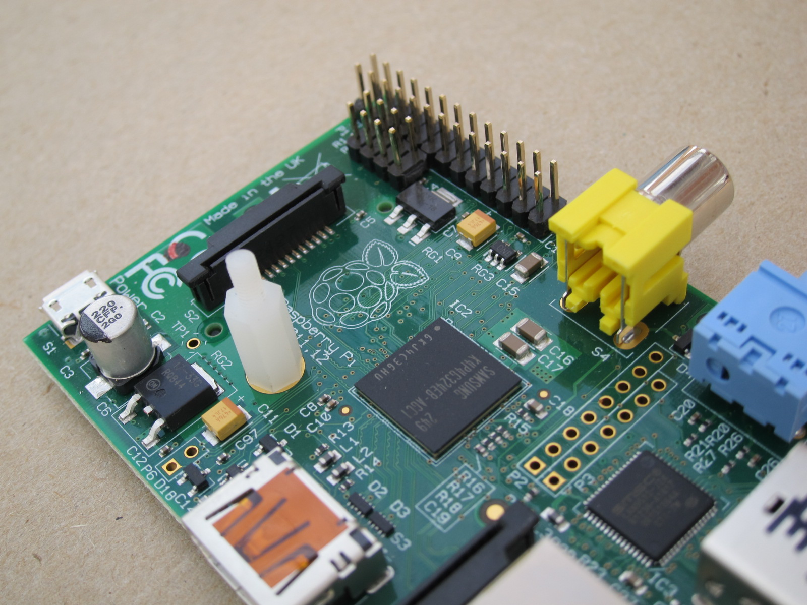 Raspberry pi older downloads