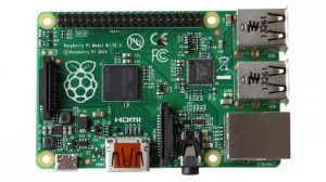 raspberry_pi_b_plus_1-595x334