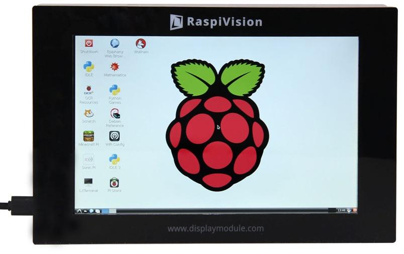 20150122214445-RaspiVision-f