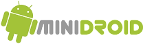 minidroid-1425201700