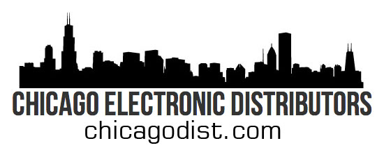 ChicagoDist_logo