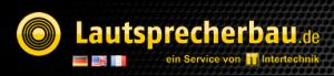 lautsprecherbau.de