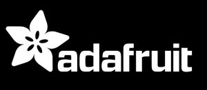 Adafruit_logo (3)_v1
