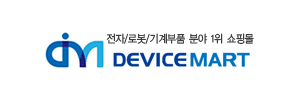 devicemart-logo