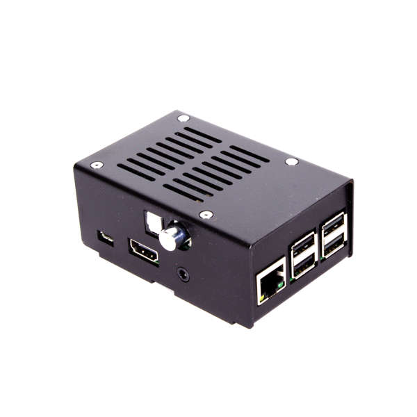 case-metal-digi-600x600
