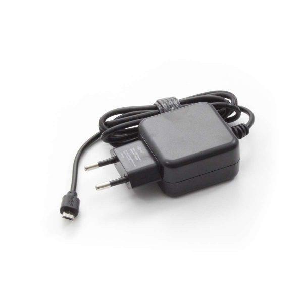 power-supply-goobay-1200x1200